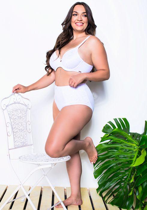 MAXI-SEÑORA-ALGODON
