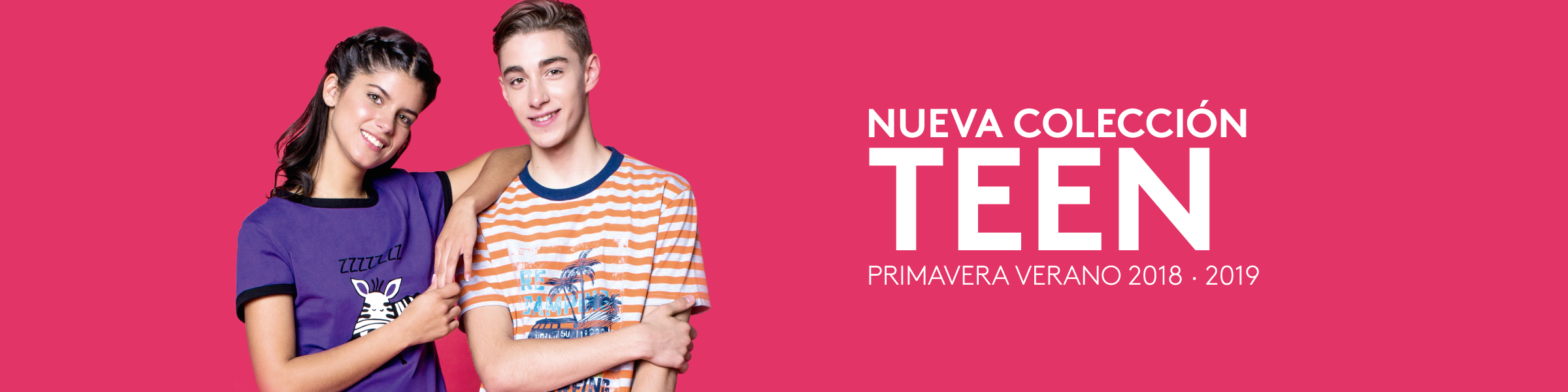 banner-principal