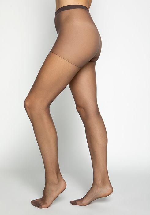 Panty-Lisa-Strech