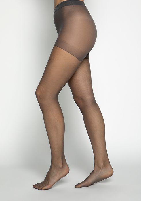 Panty-Diseño
