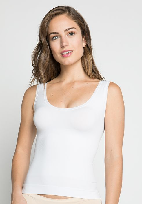 Camiseta-Control-Sin-Costura