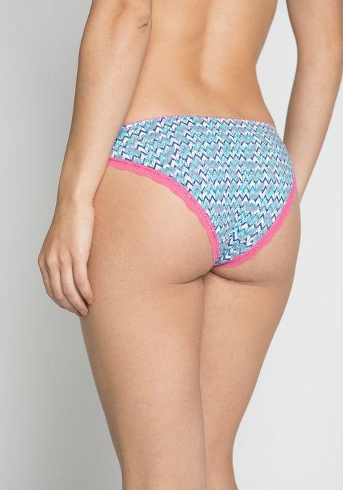 Bikini-Dama-Algodon-Elasticado-Estampado