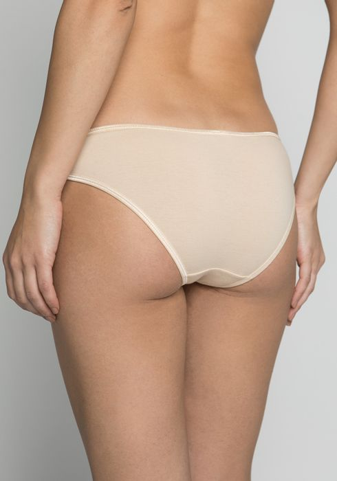Bikini-Dama-Algodon