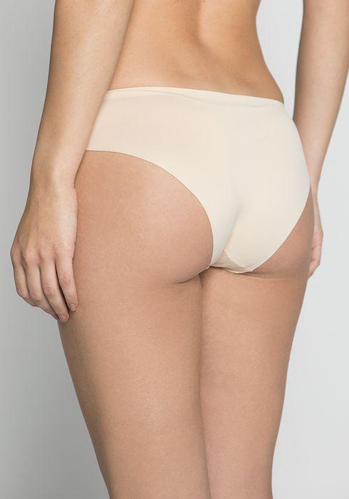 Bikini-Corte-Laser