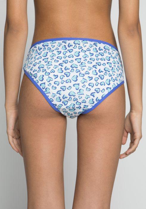 Bikini-Algodon-Elasticado