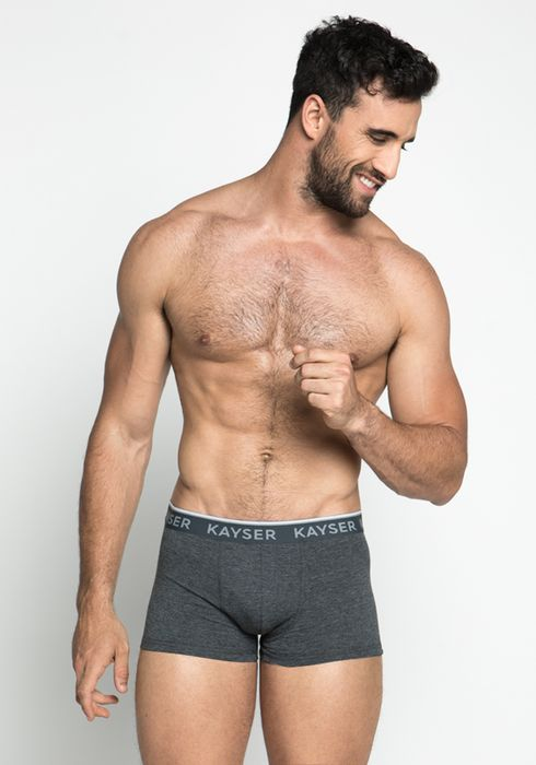 Boxer-Hombre