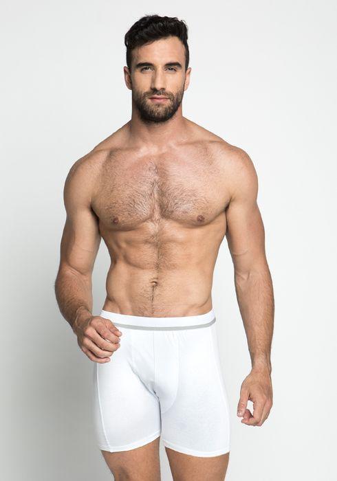 Boxer-Largo-Hombre