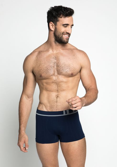 Boxer-Varon-Sin-Costura