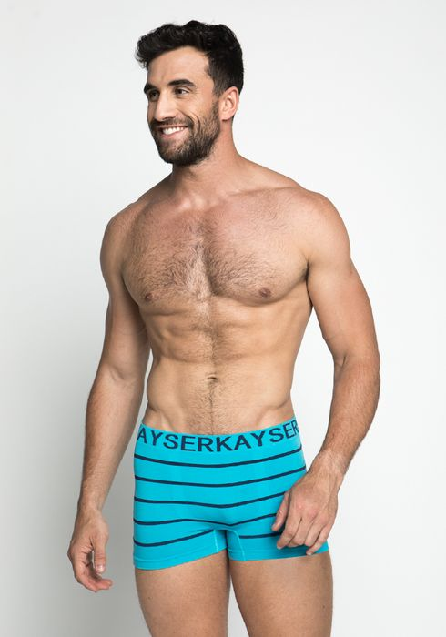 Boxer-Hombre-Sin-Costura
