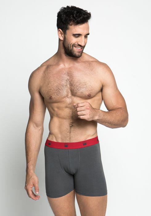 Boxer-Adulto-Algodon-Elasticado-Largo