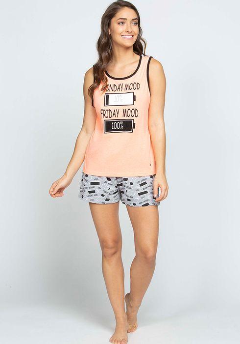 ad50edcea9 Pijama-Short-Algodon