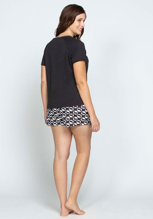 2cd5750111 Pijama-Short-Algodon