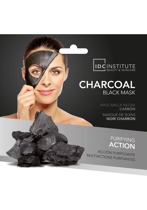 CCCMS0000000190---IDC-Charcoal-Black-Mask