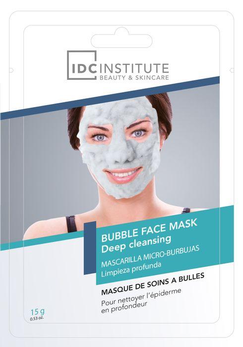 CCCMS0000000191---IDC-Bubble-Face-Mask