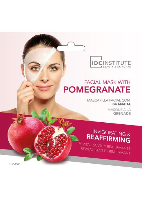CCCMS0000000192---IDC-Pomegranate-Mask