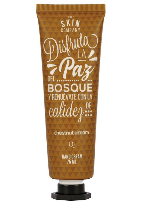 COCCE0000000130---HAND-CREAM-CHESTNUT-35-ML