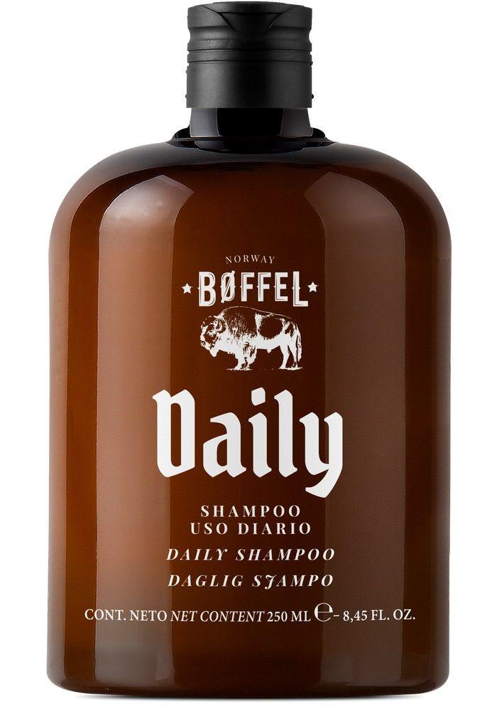 CCCTR0000000269---Daily-Shampoo