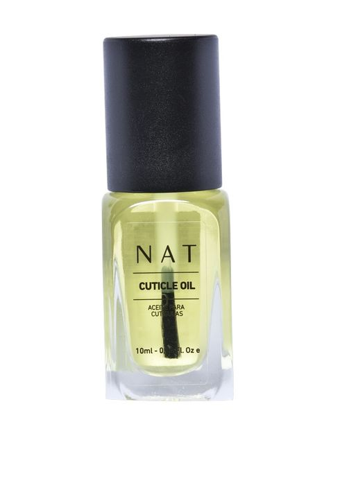 COD1182-20CUTICLE-20OIL