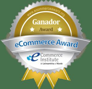 Premio Ecommerce
